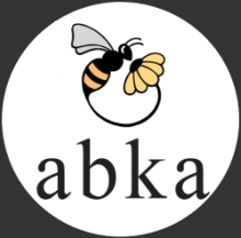 Ashford and District Beekeepers' Association (ABKA)
